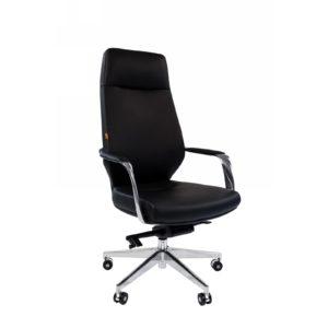 Кресло RELAX Black