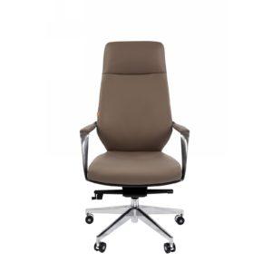 Кресло RELAX Grey