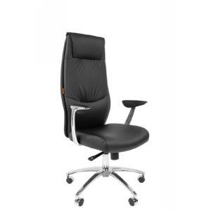 Кресло STATUS Black