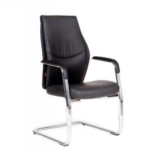 Кресло CHAIRMAN Vista V