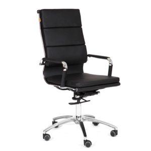 Кресло CHAIRMAN 750 Black