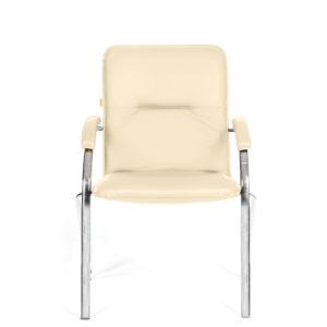 Кресло CHAIRMAN 850 Beige