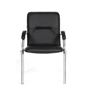 Кресло CHAIRMAN 850 Black